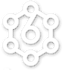 6degres.com Logo